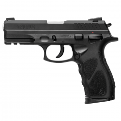 PISTOLA TAURUS –TH9 – 9x19mm