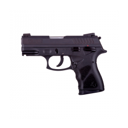 PISTOLA TAURUS –TH9C – 9x19mm