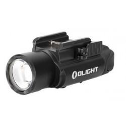Lanterna Olight PL-pro